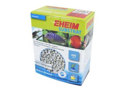 EH5055