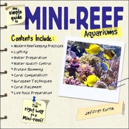 Mini Reef