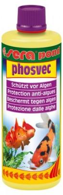 07461_sera-pond-phosvec_500ml