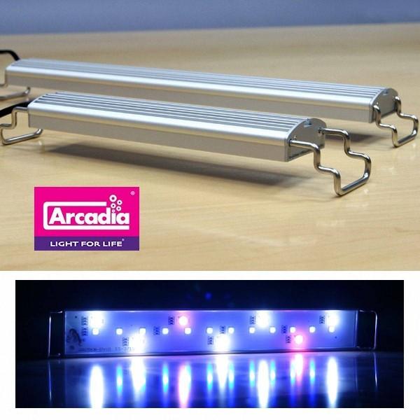 arcadia-led-stretch-light-marine-cs90m-38w-900-1200mm-