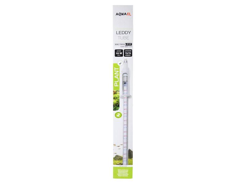 a30f38b3c952 Aquael 18W LED Retrofit Plant Fits 115-120cm - Aquatic Village