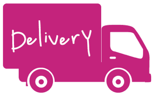 Add Deals Delivery Charge